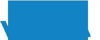 viagra logo